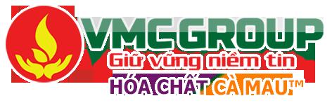 HÓA CHẤT CÀ MAU™ | TỔNG KHO HÓA CHẤT | VMCGROUP